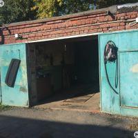 Капитальный гараж,  ул. Старозагородная Роща-фото3