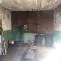 Капитальный гараж,  ул. Старозагородная Роща-фото5