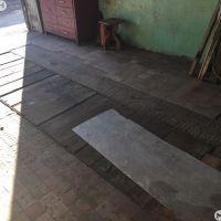 Капитальный гараж,  ул. Старозагородная Роща-фото6