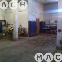 Капитальный гараж, с. Нижняя Омка, ул. Ленина-фото3