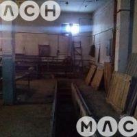 Капитальный гараж, с. Нижняя Омка, ул. Ленина-фото5
