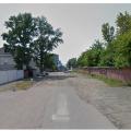 Капитальный гараж, УЛ. ЛЕНСКАЯ