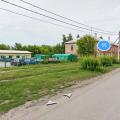 Капитальный гараж,  ул. Пархоменко