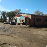 Капитальный гараж,  пр-кт. Мира, 186-фото3