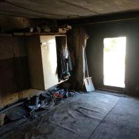 Капитальный гараж,  пр-кт. Мира, 186-фото5