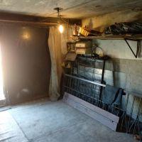 Капитальный гараж,  пр-кт. Мира, 186-фото6