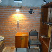 Капитальный гараж,  ул. Взлетная, 9-фото12