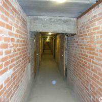 Капитальный гараж,  ул. Взлетная, 9-фото13
