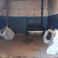 Капитальный гараж,  ул. Красный Путь-фото5