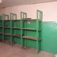 Капитальный гараж,  Тюменская, 7-фото2