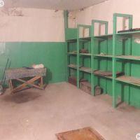 Капитальный гараж,  Тюменская, 7-фото3