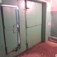 Капитальный гараж,  Тюменская, 7-фото4