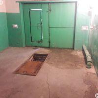 Капитальный гараж,  Тюменская, 7-фото5