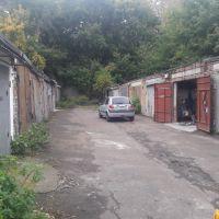Капитальный гараж,  Тюменская, 7-фото6