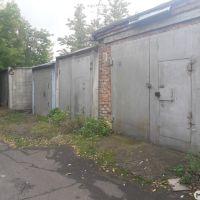 Капитальный гараж,  Тюменская, 7-фото11