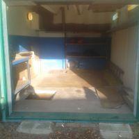 Капитальный гараж,  ул. Герцена-фото3
