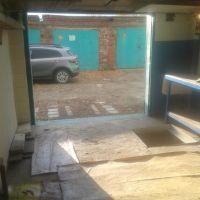 Капитальный гараж,  ул. Герцена-фото5