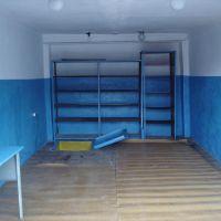 Капитальный гараж,  ул. 4-я Транспортная, 5-фото3