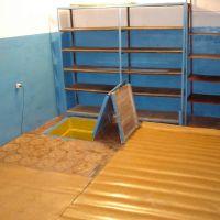 Капитальный гараж,  ул. 4-я Транспортная, 5-фото5
