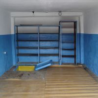 Капитальный гараж,  ул. 4-я Транспортная, 5-фото6