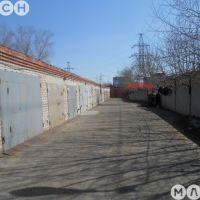 Капитальный гараж,  ул. Лизы Чайкиной, 10/1-фото12