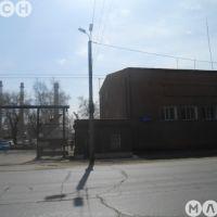 Капитальный гараж,  ул. Лизы Чайкиной, 10/1-фото18