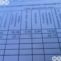 Капитальный гараж,  ул. Лизы Чайкиной, 10/1-фото8