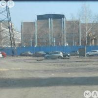 Капитальный гараж,  ул. Лизы Чайкиной, 10/1-фото23