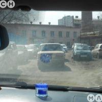 Капитальный гараж,  ул. Лизы Чайкиной, 10/1-фото26