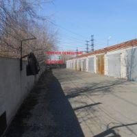 Капитальный гараж,  ул. Лизы Чайкиной, 10/1-фото35