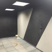 Капитальный гараж,  ул. Физкультурная, 6 к1-фото1