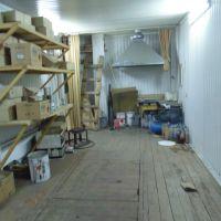 Капитальный гараж,  ул. Солнечная, 24А-фото3