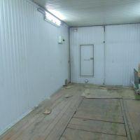 Капитальный гараж,  ул. Солнечная, 24А-фото2