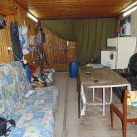 Капитальный гараж,  ул. Солнечная, 24А-фото5