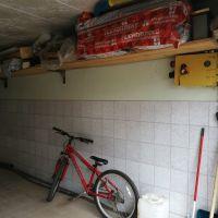 Капитальный гараж,  ул. Малая Ивановская-фото4