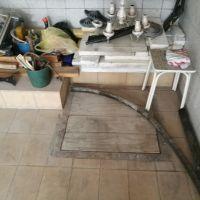 Капитальный гараж,  ул. Малая Ивановская-фото6