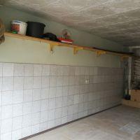 Капитальный гараж,  ул. Малая Ивановская-фото5