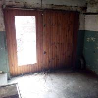 Капитальный гараж,  ул. Труда-фото3