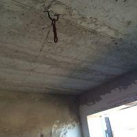 Капитальный гараж,  ул. Мостоотряд-фото11