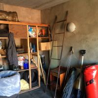 Капитальный гараж,  ул. Мостоотряд-фото8
