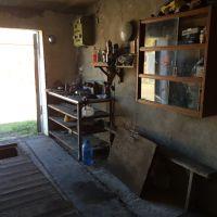 Капитальный гараж,  ул. Мостоотряд-фото10