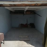 Капитальный гараж,  ул. 3-я Молодежная, 81/2-фото5