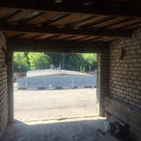 Капитальный гараж, г. Подольск, ул. Ульяновых-фото4