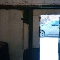 Капитальный гараж,  проезд. Тимуровский, 10-фото3