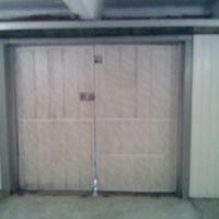 Капитальный гараж,  ул. 21-я Амурская-фото6