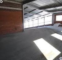 Капитальный гараж,  ул. Взлетная, 9-фото2