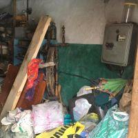 Капитальный гараж,  ул. 4-я Железнодорожная-фото3