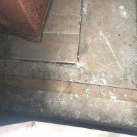 Капитальный гараж,  ул. 4-я Железнодорожная-фото2