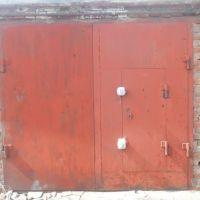 Капитальный гараж,  ул. Калинина, 14-фото4