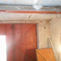 Капитальный гараж,  ул. Калинина, 14-фото22